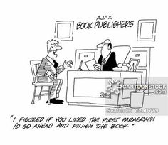 business-commerce-paragraph-writes-writers-struggling_author-author-cza0779_low.jpg (400×347)