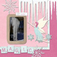 http://www.godigitalscrapbooking.com/shop/index.php?main_page=product_dnld_info&cPath=234_478_480&products_id=34717  Winter Garden elements- Arizona Girl  http://www.godigitalscrapbooking.com/shop/index.php?main_page=product_dnld_info&cPath=234_478_480&products_id=34715