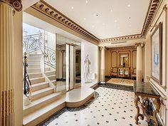 Picture of 7 bedroom Penthouse in Paris 16ème, Paris-Ile-de-France for sale  - Reference 167975