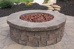 Landscaping Utah, Wasatch, Summit, & Salt Lake Counties| Kuhni Landscaping: Pleasant Grove Residence Continued