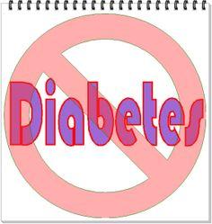 penyakit diabetes mellitus adalah ny
