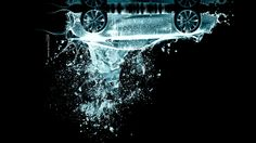 http://www.car-revs-daily.com/wp-content/uploads/Design-Talent-Showcase-El-Tony.com-Brings-Sensual-Elements-Fire-and-Water-to-YOUR-Car-Wallpapers-251.jpg