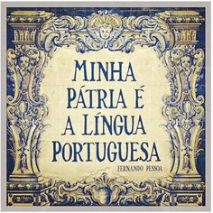 On the 27th of June the #Portuguese language (Língua Portuguesa) celebrated 800 years that marked the date of the #oldest #document in Portuguese language (1214). Find out many #curious facts about Portuguese language in the #article at http://one-europe.info/the-importance-of-the-lingua-portuguesa-as-a-basis-for-cooperation-between-portuguese-speaking-countries