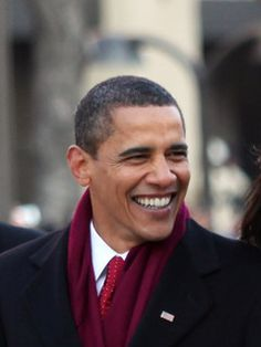 Barack Obama Michelle Obama married