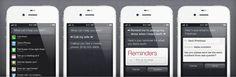 ღღ Apple - iPhone 4S - Learn some helpful iPhone tips and tricks.