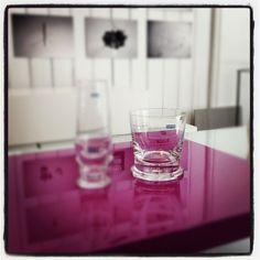 ***-50%*** Bicchieri SHORTIES (whisky / disponibilità 6 pz.) - design: James Irvine per COVO