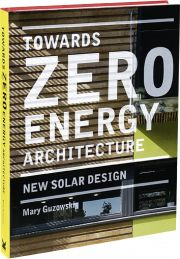 This book explores the theories, practices and principles of new approaches to solar architecture that foster both design excellence and low-energy use. In response to the challenges of global warming and climate change, design and technology enable architects to achieve greater performance standards while at the same time developing an environmental aesthetic. The book showcases ten award-winning buildings to illustrate the aesthetic and technological design integration of solar response.