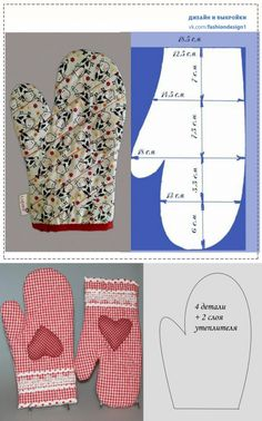 Star Quilt Patterns, Easy Sewing Patterns, Stitch Patterns, Small Sewing Projects, Sewing Hacks, Fabric Crafts, Sewing Crafts, Apron Pattern Free, Towel Crafts