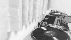 ロングミックス過ぎて60秒に収まらず #rotaryfader #dj #djmix #groundbeat #修行 #アナログ #レコード #vinyl #music #musica #instamusic #instamusica #sound #instasound #12inch #ilovevinyl #vinylcollection #vinyljunkie #vinylcollector #vinylgram #vinyloftheday #instavinyl #lp #record #randb #vinyllover #musiclover #downtempo #noxfader