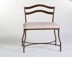 Windsor Vanity Bench 50939