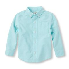 The Childrens Place - Sophisticated worn solo, super-sharp with a vest!