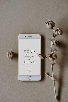 Invitation Mockup, Invitations, Creative Poster Design, Design Posters, Card Ui, Phone Mockup, Aesthetic Words, Instagram Frame, Business Card Mock Up