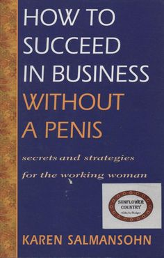 worst-book-covers-titles-28