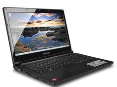 Megaware anuncia lançamento de notebook com Vision AMD