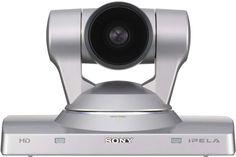 Sony PCS-XG8000
