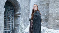 Watch Game of Thrones Season 4 Episode 7 Online Free