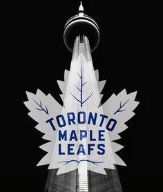 Garz420 Hockey Live, Ice Hockey, Hockey Baby, Toronto Maple Leafs Wallpaper, Leafs Game, Quotes Girlfriend, Maple Leafs Hockey, Hockey Pictures, Hockey Boards