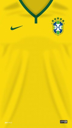 Footy Advice That Anyone Can Benefit From. If you are reading this article, you are obviously interested in the game of football. Brazil Football Team, Football Love, Football Kits, Sport Football, Football Jerseys, Iphone Wallpaper Sports, Football Wallpaper, Fifa, Go Brazil