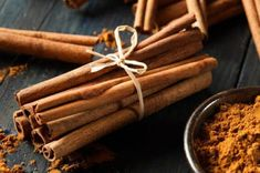 Natural Remove Blackheads Health Benefits Cinnamon - Cinnamon is a delicious spice with impressive effects on health and metabolism. Here are 10 evidence-based health benefits of cinnamon. Cassia Cinnamon, Cinnamon Tea, Ceylon Cinnamon, Cinnamon Sticks, Cinnamon Recipes, Cinnamon Desserts, Cinnamon Chicken, Cinnamon Hair, Cinnamon Almonds