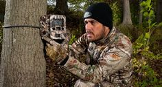 5 tips for hunting public land.