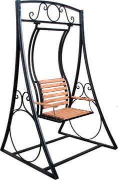 Wrought Iron Garden Furniture, Welded Furniture, Iron Furniture, Diy Outdoor Furniture, Steel Furniture, Deco Furniture, Home Decor Furniture, Furniture Design, Welding Design