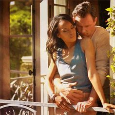 Kerry Washington Tony Goldwyn (One of my faves. Movie Couples, Famous Couples, Cute Couples, Shonda Rhymes, Fitzgerald Grant, Olivia And Fitz, Black Tv Shows, Tony Goldwyn, Future Love