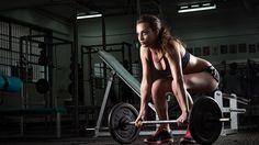 Le monde du fitness peut être intimident au premier abord et surtout, regorge de questions répétitives où les réponses sont parfois...