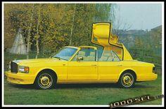 convertible yellow Rolls Royce car of madness Rolls Royce Silver Spirit, Rolls Royce Silver Shadow, Rolls Royce Limousine, Rolls Royce Cars, Body Painting Men, Convertible, Audi 200, Classic Rolls Royce, Bentley Rolls Royce