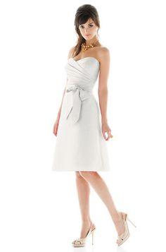 hmmmmmmmmmm might work for outdoor wedding as a dress for me.