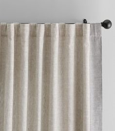 Drapes Fabric From Ceiling Pottery Barn.Dupioni Silk Pole Pocket Drape Pottery Barn CA. Letting The Light In Through Sage Dupioni Silk Drapes From . Roman Curtains, Tab Curtains, Pink Curtains, Ikea Curtains, Bedroom Curtains, Kitchen Curtains, Drapery, Luxury Curtains, Elegant Curtains