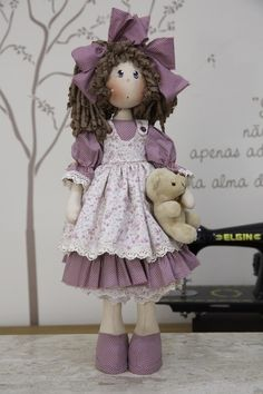 Philosophy of Urban Design Fabric Dolls, Paper Dolls, Cute Crochet, Crochet Baby, Doll Toys, Baby Dolls, Waldorf Dolls, Doll Patterns, Pattern Design