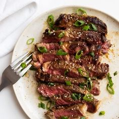 Grass Fed Beef Recipes - Beef Meat Recipes - Healthy Beef Recipes Page 3 - Pre