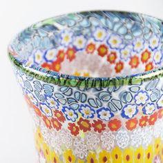Zogie - Murano Glass Vases Classic