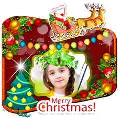Christmas Photo Frames Latest Hd Qualty and different styles of christmas frames provided. https://play.google.com/store/apps/details?id=com.noormediaapps.christmasphotoframeslatest