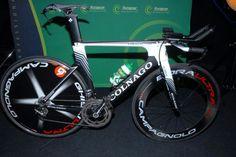 Sweeetttt!!! Trial Bike, Bicycle Race, Bike Frame, Bicycle Design, Corvette, Triathlon Bikes, Cycling, Biking, Zero