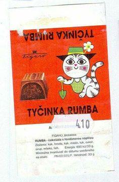Childhood Memories, Bratislava, History, Retro, Life, Nostalgia, Neo Traditional, Rustic, Historia