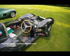 jaguar-d-type-1954-1957-3.jpg (1280×1024)