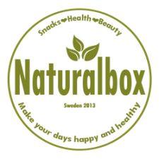 The first Naturalbox to the world | Naturalbox.com#naturalboxcom #health #snacks #beauty #healthy #healthybox #healthyfood #healthyliving #healthychoice #healthylifestyle #fitness #fitnessfood #fit #fitfood #food #subscriptionbox #subscription #mádara #madaracosmetics #superbar #birchjuice #birch #raw #rawfood #organic #skincare #organicskincare #eco #natural #vegan #glutenfree #londontea #tea #drink #gym #workout #bars #fruits #motivation #train