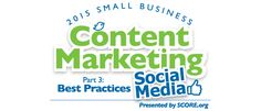 Social Media Best Practices: Know Your Customers First