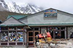 Nepal, Mount Everest, Trek, Outdoor Decor, Home Decor, Travel Scrapbook, Travel, Homemade Home Decor, Interior Design