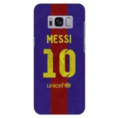 Stylizedd Samsung Galaxy S8 Plus Slim Snap Case Cover Matte Finish - Messi Jersey  Stylizedd Samsung Galaxy S8 Plus Slim Snap Case Cover Matte Finish – Messi Jersey  #AED.69.00 #Electronics #JadoPado #Stylizedd  #UAEdeals #DubaiOffers #OffersUAE #DiscountSalesUAE #DubaiDeals #Dubai #UAE #MegaDeals #MegaDealsUAE #UAEMegaDeals  Offer Link: https://discountsales.ae/shop/electronics/stylizedd-samsung-galaxy-s8-plus-slim-snap-case-cover-matte-finish-messi-jersey/