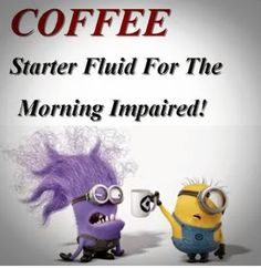 Here are some really awesome Hilarious Minions Jokes . Hope you will love them ALSO READ: Minions Videos ALSO READ: Best 30 Funniest Minions Quotes Smile Quotes, New Quotes, Funny Quotes, Funny Humor, Funny Stuff, Quotes Pics, Funny Work, Quotes Images, Work Quotes
