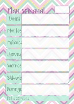 Title: Pack Descargable planifica tu año Author: Maite Gan, Length: 68 pages, Published: Agenda Planner, Planner Layout, Life Planner, Weekly Planner, Bullet Journal 2019, Bullet Journal School, Bullet Journal Inspo, Planner Diario, Notebook Organization
