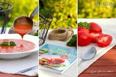 #kamzakrasou #spagetti #photography #pie #vegetables #lunch #homesweethome #delicious #healthykitchen #healthyfood #vegansofig #whatveganseat #foodblog #foodlover #dnesjem #instaslovakia #instafoood #vegansk #vita #vitamins #vitarian #instalike #instafoood #instagood #love #loveit #followme #follow4follow #followforfollow #followback  Korenistá paradajková polievka