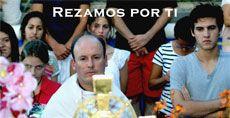 Como rezar. Oracion y espiritualidad catolica. Frases para reflexionar, frases de Dios, salmos, oraciones catolicas, lectio divina