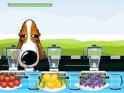 Joaca joculete din categoria jocuri de gatit sandvisuri http://www.smileydressup.com/skill/4070/keyboard-game sau similare jocuri cu avocati