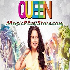 Download High Quality Telugu,Tamil,Hindi Mp3 songs also download Ringtones,video songs