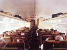National Airlines, Boeing 727, Vintage Airline, Civil Aviation, Airplanes, Cabins, Aircraft, Logos, Classic