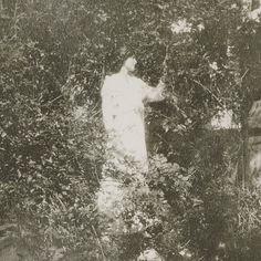Tatiana Nikolaevna 1914