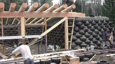 Why Everyone Should Consider Living in an Earthship - Expanded Consciousness